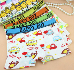 Cheap Smallest Underwear Boys | Free Shipping Smallest Underwear ...