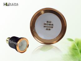 Wholesale Lead Farm - Approved Shenzhen Factory Direct Sale full specturm Farm Flower Garden Bonsai Full Spectrum 150W LED Grow Lighting