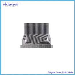 Wholesale Nissan Quest Cluster Repair - Fobd2repair Ribbon Cable for Nissan Quest Instrument Cluster LCD Pixel Repair, for Nissan Quest 2004-2006 flat cable DHgate Store: 20158244