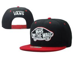 Wholesale Brim Snapbacks - HOT sell Snapbacks baseball cap men and women adjust hiphop flat brimmed hat hip-hop