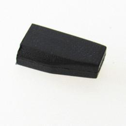Wholesale Transponder Key Id46 - High quality ID46 chip auto car key transponder chip PCF7936 OEM ID46 transponder chip 100pcs lot