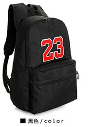 Wholesale Backpack Laptop Fashion - fashion backpack Star bags for Men and Women bag Fashion Sports Backpack, Students bag, Laptop bag