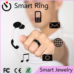 Wholesale Tungsten Mens Rings Sale - Smart Ring Jewelry Rings Band Rings Smart Wearable Nfc Andriod Wp Bb Hot Sale as Ring Eterwedding Bandnity Mens Rings