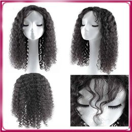 Wholesale China Lace Blonde Wigs - Hot sell hair wigs cheap china best wigs co classy lace front wigs brazilian hair