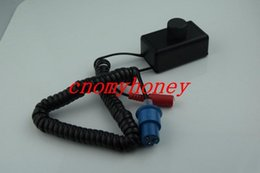Wholesale Sex Machine Accessories - speed regulator for sex machine, climax love machine accessories, free shipping
