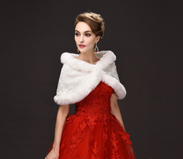 Scialle Sposa In Online Eleganti Da BUZd1wBq