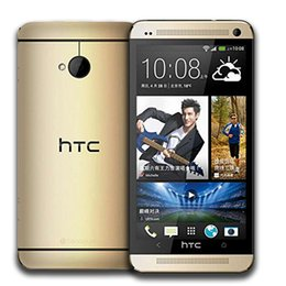 "Wholesale Ips Android Phones - Original HTC ONE M7 Cell Phone RAM 2GB ROM 32GB Quad Core 4.7"" IPS 1920*1080p Full HD 3G WIFI Unlocked"