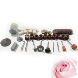Wholesale Rotary Tool Dremel - Rotary Tool Accessory Set - Fits Dremel Multi Purpose Kit Grinding Parts(12070045001)