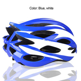 Wholesale Giant Helmet Road Bike Mtb - Wholesale-2015 Giant MTB Cycling Bicicleta Capacete Casco Ciclismo Para Bicicleta Helmet Bicycle Ultralight Bike Road Mountain Helmet