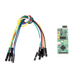 Wholesale Osd Control - CRIUS MAVLink-OSD Compatible With Original MinimOSD ATMEGA328P Microcontroller For RC FPV Flight Control Part order<$18no track