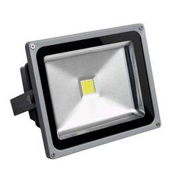 Wholesale China Wholesale Wall Lights - China led lighting IP65 50W led floodlight ,100% Full watt  thick lamp shell