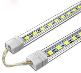 10pcs / lot 5050 5730 2835 Светодиодные жесткие соединители для полосок проводов Бесшовные соединительные кабели от Поставщики европейские предохранители