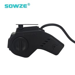 Wholesale Version Pal - Vehicle Mounted AHD Dual Lens Camera HD Car Front Rear Cam w  Night Version Fuction SW-MA1030ST for Taxi Car With Two Lens