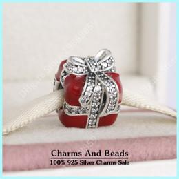 261c482ae pandora silver 877 3156 pigtail