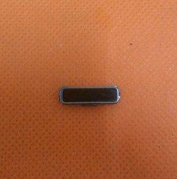 "Wholesale Mtk6577 4gb - Wholesale-Used Original Home Button Key for THL W6 MTK6577 1.0GHZ Dual Core 5.3"" 1GB RAM 4GB ROM QHD 540 x 960 Free Shipping"