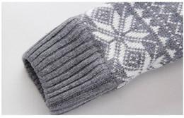 Wholesale Superb Clothing - Wholesale-nation Hooded men's sweater clothing winter velvet warm cardigans high quality superb blusas masculinas de frio de moleton