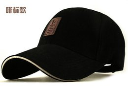 Wholesale Snapbacks Wholesalers - CAYLER & SON Hats, New Snapback Caps,Men Snapback Cap ,Cheap Cayler and Sons snapbacks Sports Caps !Fashion Caps 27