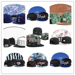 Wholesale Selling Boy London - Top selling LK snapback hats cayler and son trukfit snapbacks hat boy london caps fresh Adjustable baseball football pink dolphin cheap cap