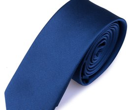 Wholesale Neck Tie Solid Wide - Free Shipping,High-grade, Male, Tie, Business, Marriage, Fashion, Multi-Color, Wide 5-7CM,