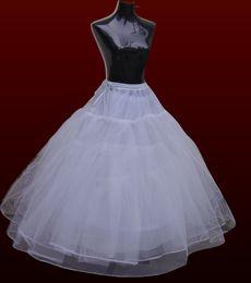 Wholesale Crinoline Petticoat Kids - 2015 Short Boneless Kids Petticoat Elastic Tulle Waist Gauze for Flower Girl Dress Kids Wedding Accessories crinoline