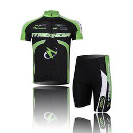 Wholesale Bike Jersey Women Plus Size - Wholesale-merida cycling wear clothing bike jersey bicycle (bib) shorts for team women or men