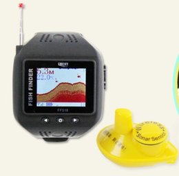 where to buy fish finder watch online? buy fish finder alarm in, Fish Finder