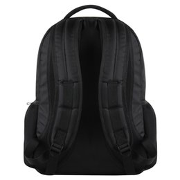 Wholesale Designer Bags Peacock - Wholesale-VN 2015 new peacock bags fashion priting school backpack designer brand backpacks for teenagers casual backpack school bags
