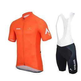 Argentina Promoción 8 colores strava ciclismo jersey transpirable de secado rápido camisa bolsillo strava jersey tamaño puede ser personalizado Suministro