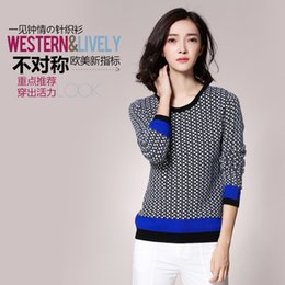 Canada Cashmere Sweaters for Sale Supply, Cashmere Sweaters for ...