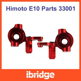 Wholesale Himoto Rc - Himoto Alum Knucle Arm For E10 Series RC Car