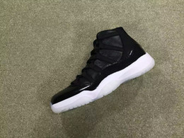Wholesale Factory Falls - retro 11 72 10 gamma blue low bred legend blue George town pantone low concord cool grey classic style sneakers Original Factory Version