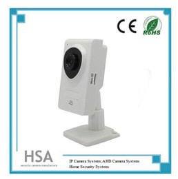 Wholesale 3g Home Security Camera Wireless - Free shipping 720p sim card indoor wireless 3g ip camera with Home security indoor 3g ip camera