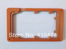 Wholesale Lcd Touch Display Separator - LCD Display and Touch Screen Repair Hold Refurbishment Mould Mold Separator for Samsung 9082 order<$18no track