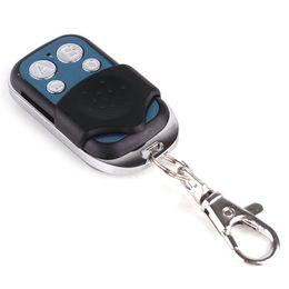 2019 chave rf 433 MHz 4 Botão Sonoff RF Controlador ABCD 4 Botões Sonoff RF Slampher 4CH Pro Controle Remoto Chave Fob Elétrica 2608015 desconto chave rf
