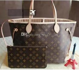 Wholesale Tartan Clutch Bag - AAA 2017 Women handbag handbag ladies designer designer handbag high quality lady clutch purse retro shoulder bag