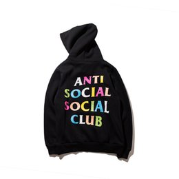 Wholesale American Flag Hoodies - European and American tide brand high street basic paragraph hooded sweater Chinese flag men and women pink hoodie