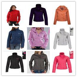 Wholesale Ladies Long Blue Coat - free bench hip hop Hot woman good quality scuba hoodie girl hoodies lady coat define BBQ jacket sweatshirts pullovesr full original
