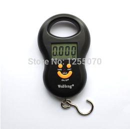 нержавеющая одноразовая чашка Скидка 10г-45 кг высокоточные портативные электронные весы, весы для багажа, и бытовые весы с Бесплатной доставкой $ 18no трек
