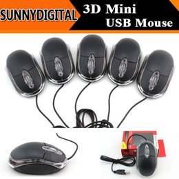 Wholesale Mice Scroll - 500pcs Free Shipping USB wireless Optical mouse , Cordless Scroll Computer PC Mice optical mouse B