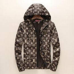 Wholesale Thin Jacket Men - 2018 Italy brand force pilot jacket MA1 spring and autumn thin Baseball Jacket hip hop kanye west flight jacket