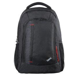 Distributors of Discount Backpacks Australia | 2017 Fashionable ...