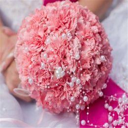 2019 guirnalda de perlas de navidad 2015 8 MM perlas de perlas redondas de perlas de imitación de la perla de DIY accesorios de la boda de la decoración de interior perla de la cadena grano de la perla guirnalda de la boda guirnalda de perlas de navidad baratos