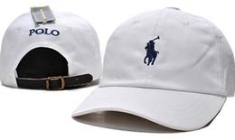 Frauen denim hüte online-2018 gute Mode schwarz Denim Distressed Boo Ghost Dad Hut Hiphop Golf Polo Base Caps für Männer und Frauen