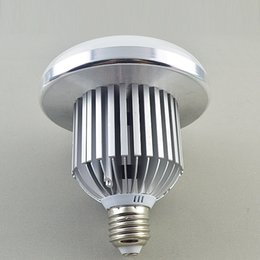 Wholesale Cheap Candle Warmers - smd bulb light b22 cob for cheap 12w 15w 18w 24w e27 candle 110v ac warm white dimmable led lamp home oexde Globe bbeir