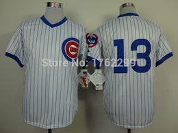 Wholesale Giants T Shirt - 30 Teams- Real lloyd free t shirt authentic baseball cheap giants futbol quick dry madrid men stephen curry cycling jerseys