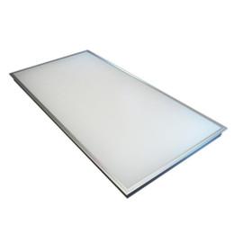 Wholesale Recessed Fixtures - CE RoHS Led panel light 300*300mm 600*300mm 600*600mm 300*1200mm 20W 30W 50W 72W Led recessed downlight Ceiling fixtures Hi-Bright Lamp 22