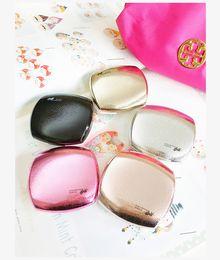 Wholesale Great Eyeglasses - K1519 Contact Lens Case Wholesale Eyeglasses Case Great for Travel