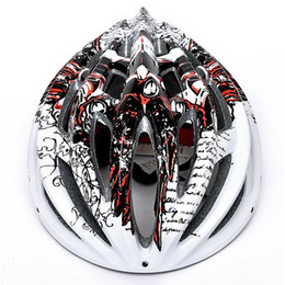 Wholesale Mountain Bike Women Helmets - Professional Cycling Helmet Ultralight 25 Air Vents Bicycle Helmet for Men Women Road Mountain MTB Bike Helmet
