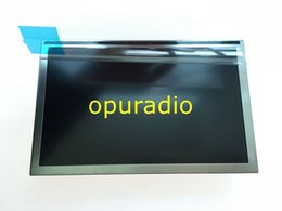 Wholesale Mercedes Module - Brand new LA070WV4SD04 LA070WV4-SD04 LA070WV4(SD)(04) LCD module 7inch display for Mercedes car navigation audio system