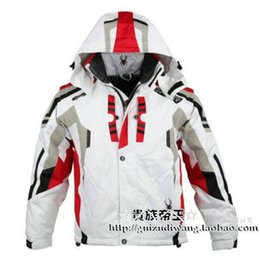 Wholesale Ski Climb - Fall-High Quality Brand New Outdoor Men's Ski Jacket Man Climbing&Skiing Ski Jacket